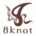 20061203-8knot2.jpg