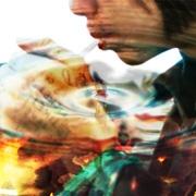 音響アーティストCheekboneがデビューEPをリリース