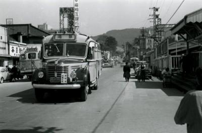 入江泰吉 大和の暮らし―昭和20年~30年代―